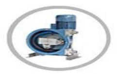 Moniba Peristallic Self Priming Pump by Sivani Pumps & Systems Private Limited