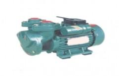 Monoblock Pump   by Srri Kandan Engineerings