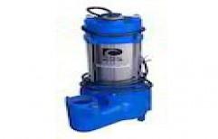 Mud Pump by Primac Engineers