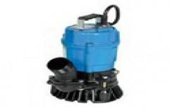 Mud Pump by Pariyaksh Enterprises