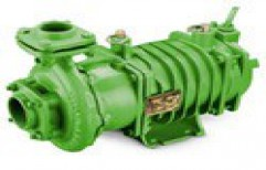 Open Well Submersible Pumps by Kirloskar Brothers Limited