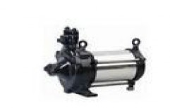 Openwell Submersible Pump by Rohit Pipe And Machinery