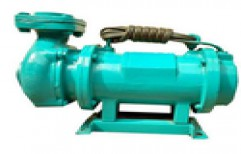 Openwell Submersible Pumps by Veer Pump Industries
