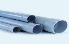 Submersible Pipe  by Shri Sukhmal Machinary
