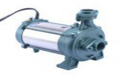 Tube Well Submersible Pump          by Mahi Submersible Pump Spares