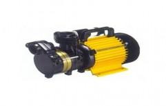 Vacuum Pump by Srri Kandan Engineerings