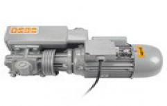 Air Suction Pump  by Ksix Enterprises