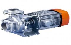 Borewell Pump by Srri Kandan Engineerings