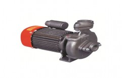 Centrifugal Monoblock Pump   by National Equipment Company