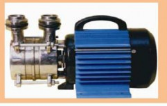 Centrifugal Self Priming Pump by Massflow Engineers