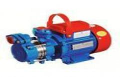 Crompton 0.50HP Water Pump Aquagold 50   by Suntek
