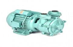 Domestic Monoblock Pump by Siva Sakthi Engineering