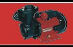 Domestic Water Pump by Jain Electric & Machinery