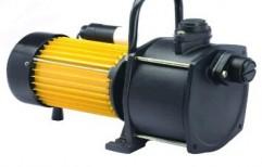 Electric Self Priming Pump by Khyati Enterprise