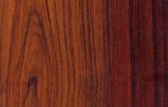 Exterior Grade Hpl Sheet   by Swastik Doors