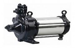 Kirloskar Pump KOS N    by Electrotec Engineers & Traders