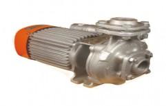 Kirloskar Pump SP Coupled Set   by Electrotec Engineers & Traders