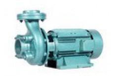 Single Phase Monoblock Pump   by SRK Pumps