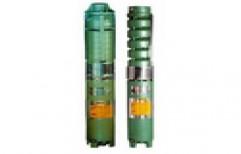Submersible Pumps by ME Enterprises
