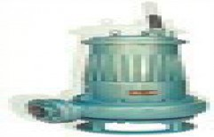 Submersible Sewage Pumps by Ashray Engineers