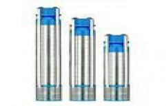 Varuna Submersible Water Pump by Rajesh Engineering Works