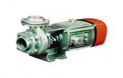 Three Phase Monoblock Pumps - Kirloskar KDS   by Electrotec Engineers & Traders