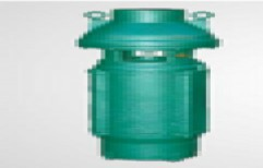 Vertical Open Well Submersible Pump by Hindustan Pumps And Electrical Engineers