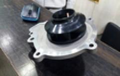 Automobile Water Pump   by Kumar Enterprises