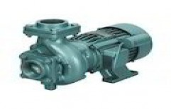 Centrifugal Monoblock Pump     by Vasavi Enterprises
