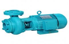Centrifugal Monoblock Pump   by Khyati Enterprise