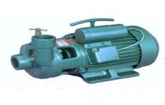 Centrifugal Monoblock Pump   by Sri Ambika Electricals