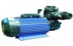 Domestic Water Pump by Suvijay Electricals