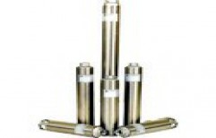 Electric Submersible Pump by Sri Laxmikala Traders