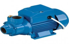 Electric Water Pump   by Mascot Pump Limited