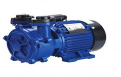 Hot Water Pumps     by Allied Pumps