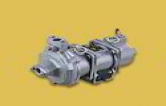 KOS-M Openwell Submersible Pumps by Swastik Power