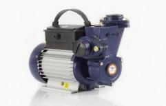 Monoblock Pump - Elite SP   by Sharp Industries