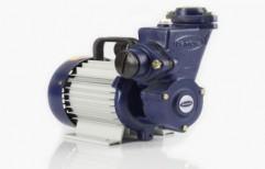 Monoblock Pump - Force SP   by Sharp Industries
