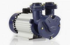 Monoblock Pump - Speedy Suction 0.5 hp   by Sharp Industries