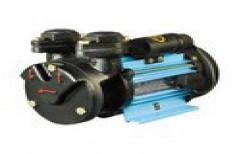 Pitex Centrifugal Self Priming Pump by Patidar Enterprises
