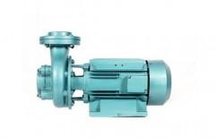 Rotary Monoblock Pump   by Srri Kandan Engineerings