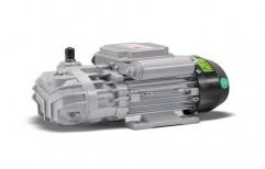 SC 5 DVP Vacuum Pump   by Melkev Machinery Impex