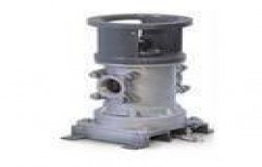 Self Priming Centrifugal Pump by Excel Pumps