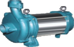 Submersible Pumps by Gayatri Engineering Works