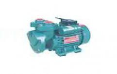 Suction Pump by Srri Kandan Engineerings