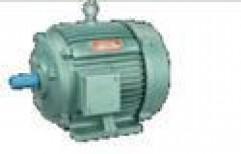 Three Phase Vertical Openwell Submersible Monoblock Pump by Saifee Machinery