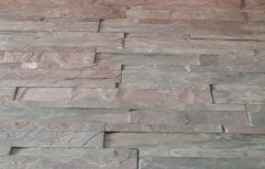 Wall Cladding Tiles, 10-20mm
