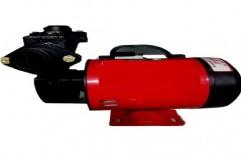 0.5 HP Monoblock Pump   by Hariom Sanitary