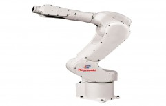 articulated robot / 6-axis / for assembly / dispensing by Kawasaki Robotics GmbH