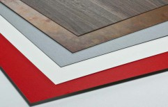Decorative Laminates by Plywood Home Private Limited